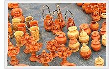 Arts And Crafts Tour In India Arts And Crafts In India India Arts
